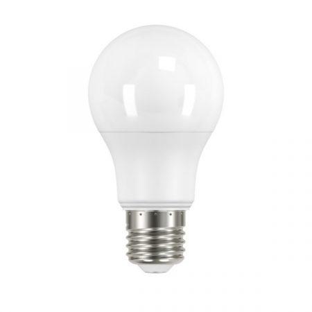 LED E27  8.5W Kanlux IQ-LEDDIM A60 8,5W-NW dimmelhető