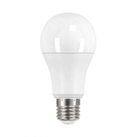 LED E27 15W Kanlux IQ-LEDDIM A60 15W-WW dimmelhető
