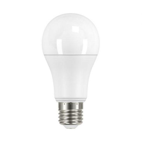 LED E27 15W Kanlux iQ-LEDDIM A60 15W-NW dimmelhető