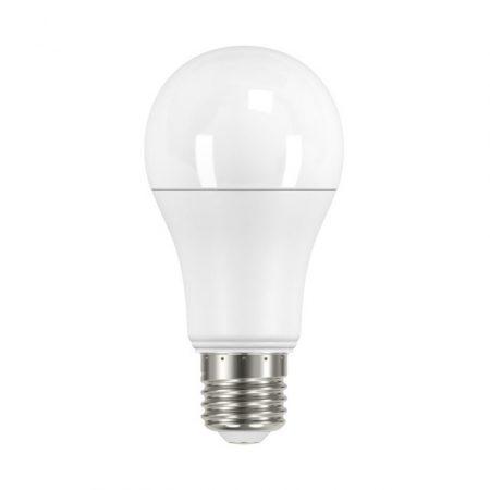 LED E27 15W Kanlux IQ-LED E27 A60 15W-CW dimmelhető
