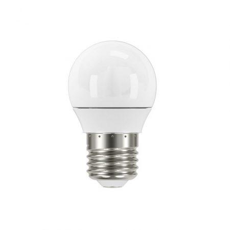LED E27  5.5W Kanlux IQ-LEDDIM G45 5,5W-WW dimmelhető kis gömb