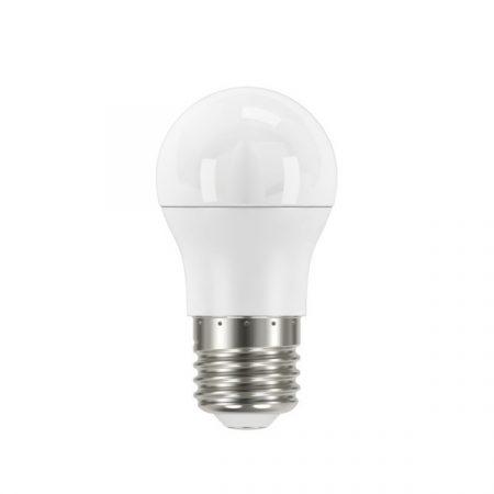 LED E27  7.5W Kanlux IQ-LEDDIM G45 7,5W-WW kis gömb