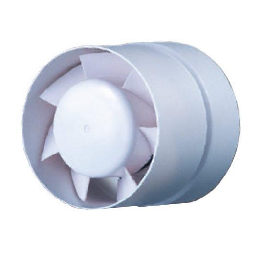 SIKU1 csőventillátor ÁTM:100mmm