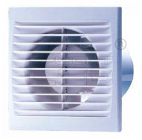 SIKU 100S ventilátor 100mm