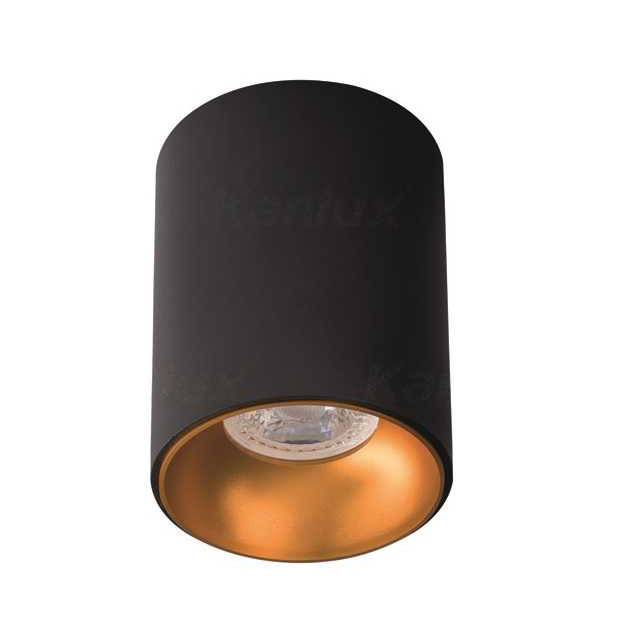 falon kívüli spot lámpa
