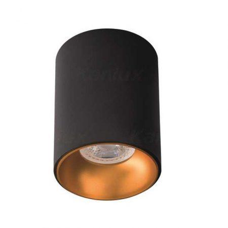 Kanlux RITI B/G falonkívüli spot lámpa GU10 27571