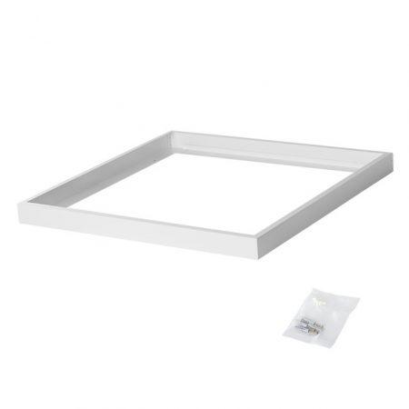 KANLUX 27613 LED panel kiemelő keret 60x60 cm