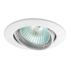 Kanlux VIDI CTC-5515W spot lámpa 2780