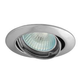 KANLUX VIDI CTC-5515C spot lámpa 2781