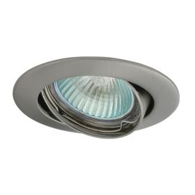 Kanlux VIDI CTC-5515C/M spot lámpa 2783