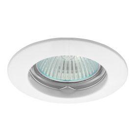 Kanlux VIDI CTC-5514W  spot lámpa 2790