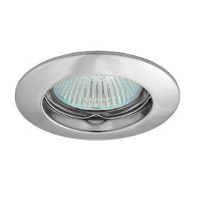 Kanlux VIDI CTC-5514 C spot lámpa 2791