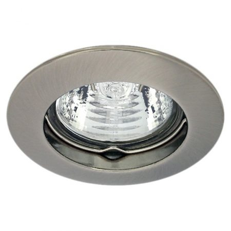Kanlux VIDI CTC-5514 C/M spot lámpa 2793