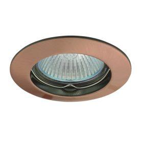 KANLUX VIDI CTC-5514 AN  spot lámpa 2795