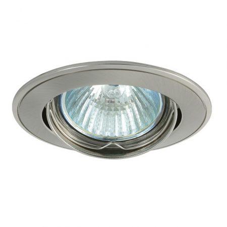 Kanlux BASK CTC-5515-SN/N spot lámpa 2806
