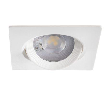 Kanlux arme beepitett LED spot 28250