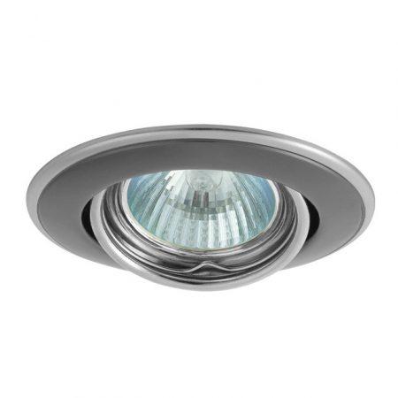 Kanlux HORN CTC 3115 GM/N spot lámpa  2834