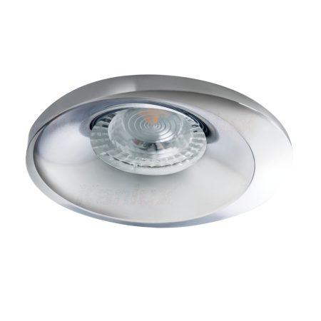 Kanlux BONIS DSO-C spot lámpa 28701
