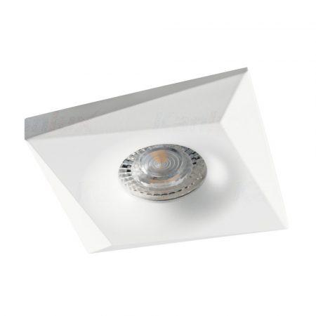 Kanlux BONIS DSL-W spot lámpa 28702