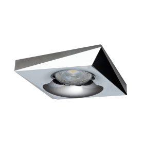 Kanlux BONIS DSL-C spot lámpa 28703