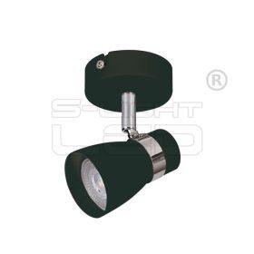 Kanlux ENALI EL-1O B lámpa GU10 max. 35W