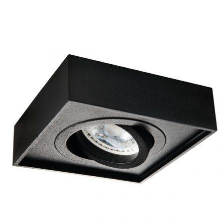 Kanlux MINI GORD DLP-50-B beépíthető spot lámpa 28781