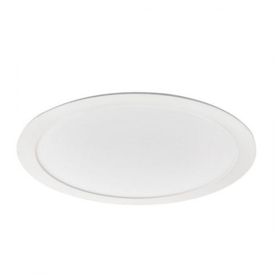 Kanlux Rounda V2LED 24W-NW-W lámpa 24W LED panel