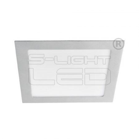 Kanlux KATRO LED 18W-NW-SR 18W LED panel 28942