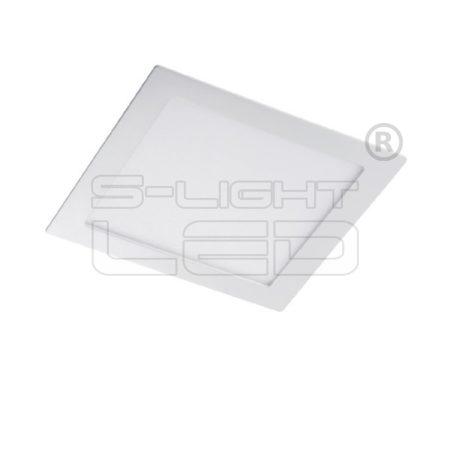Kanlux KATRO LED 18W-WW-W 18W LED panel 28944