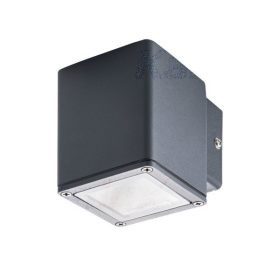 Kanlux GORI EL 135 D lámpa GU10 kültéri lámpa