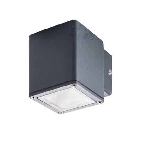 Kanlux GORI EL 135 D lámpa GU10 kültéri lámpa IP44 29000