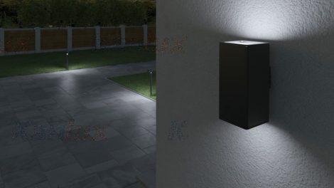 Kanlux GORI EL 235 D lámpa GU10 kültéri lámpa IP44 29001