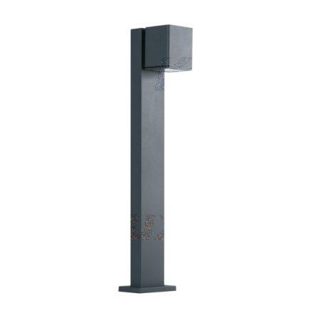 Kanlux GORI 80 lámpa GU10 kültéri álló lámpa 80cm IP44 29003