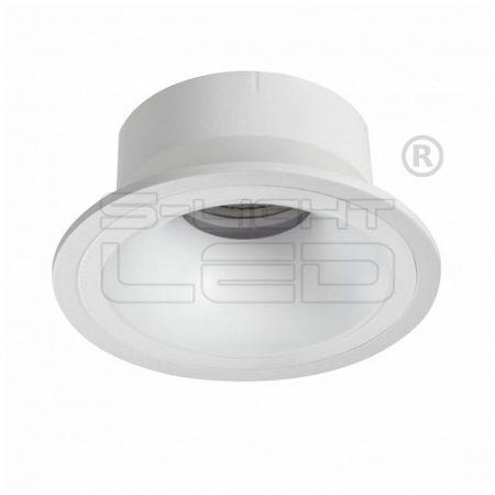 Kanlux IMINES DSO-W dekorációs álmennyezeti spot lámpa 29031