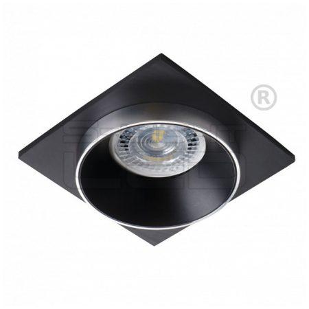 Kanlux SIMEN DSL SR/B/B dekorációs spot lámpa  29132