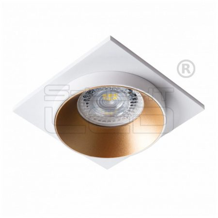 Kanlux SIMEN DSL W/G/W dekorációs spot lámpa  29135
