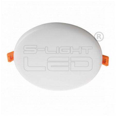 Kanlux LED panel AREL LED DO 14W süllyesztett 4000K 29588