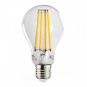 LED E27 15W Kanlux xLED A70 filament 2700K 29639