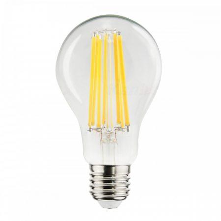 LED E27  15W KANLUX XLED A70 filament 4000K 29640
