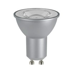 LED GU10  5W Kanlux IQ-LED WW 2700K 370lm 120° 29803