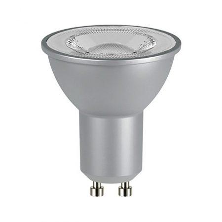 LED GU10  5W Kanlux IQ-LED CW 6500K 380lm 120° 29805