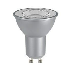 LED GU10  7.5W Kanlux IQ-LEDIM WW 2700K  580lm 120° 29812