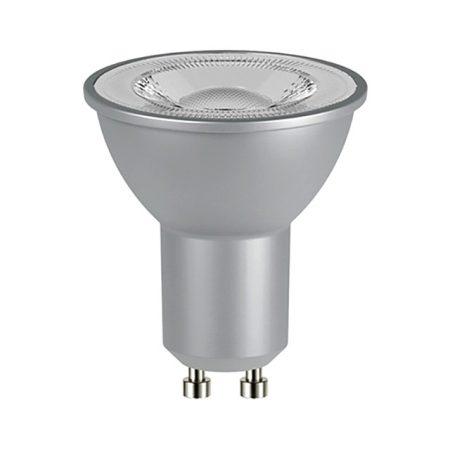 LED GU10  7.5W Kanlux IQ-LEDIM CW 6500K  570lm 120° 29814