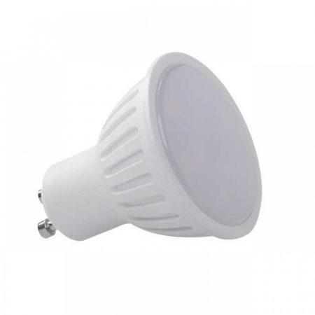 LED GU10  6W Kanlux MIO LED CW 5300K 450lumen