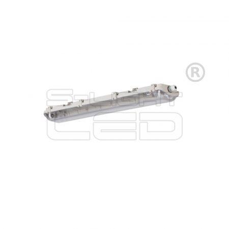 Kanlux DICHT 4LED N 218/PS T8 lámpa 31061