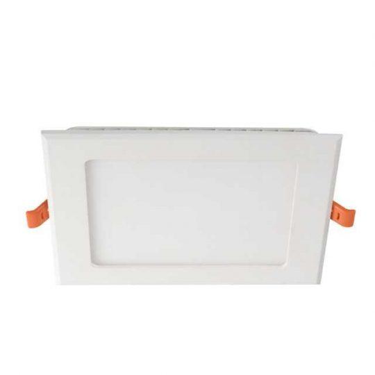 LED panel 12W Kanlux  SP LED NW-S 900lm 31079