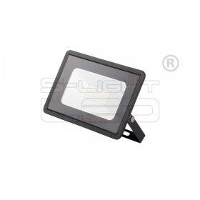 Kanlux 31151 GRUN V2 LED-20-B reflektor 20W 1400lm