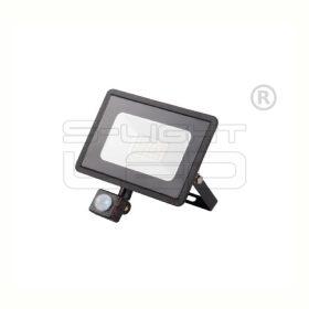 Kanlux 31152 GRUN V2 LED-30-B reflektor 30W 2100lm