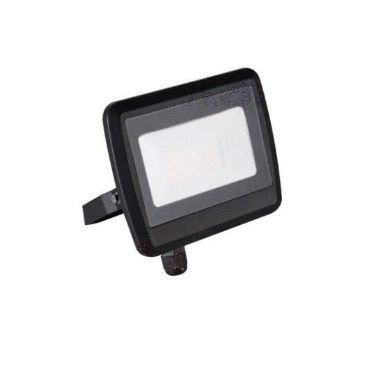 Kanlux Antem LED 30W NW B reflektor 33202