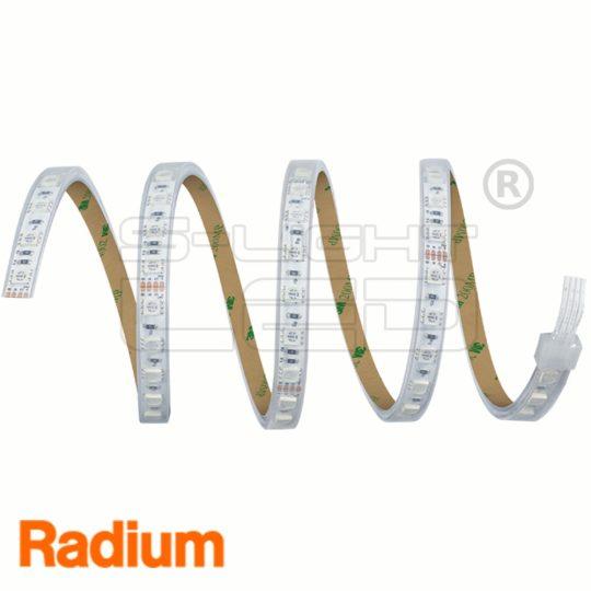 OSRAM Radium RLP-FX 300 51W/RGB/5M/IP65 24v